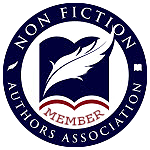Member Non-Fiction Authors Association